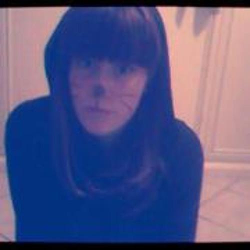 Giulia Fioravanti's avatar