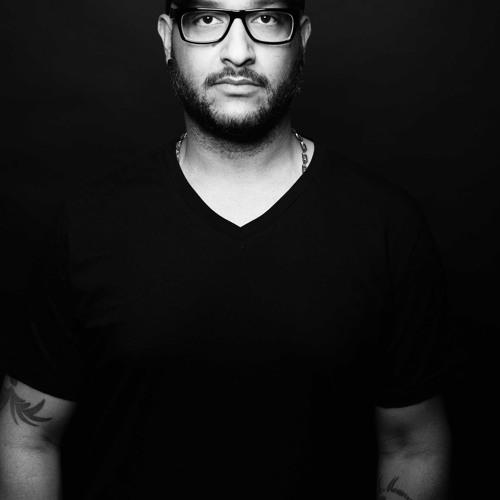 David Phillips (DJ)'s avatar