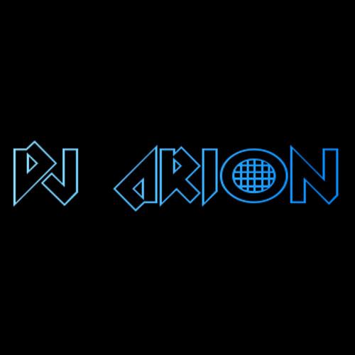 DjArion's avatar