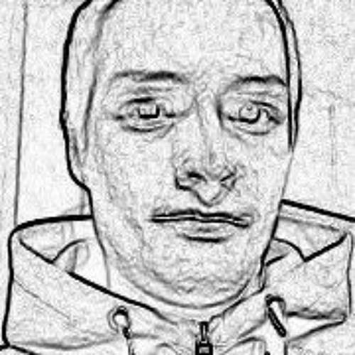Samu Laaksonen's avatar