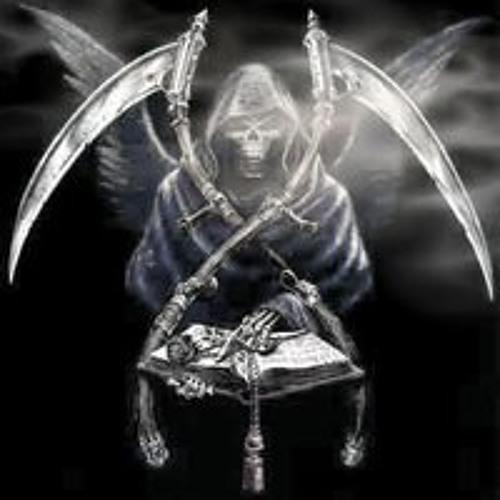 Dinozzo Chaouki Denali's avatar