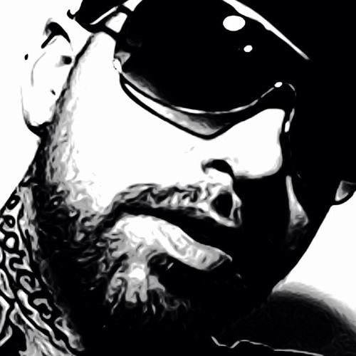 quadey's avatar