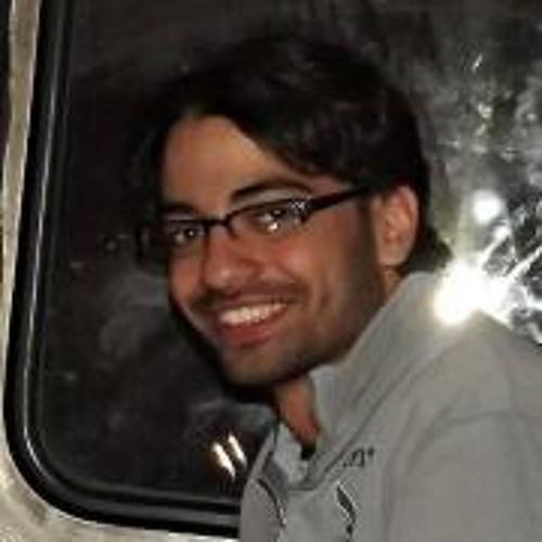 Abdo Khalaf 1's avatar