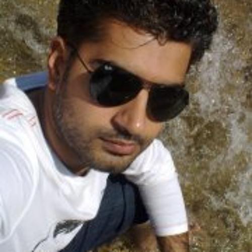 Hammadhaidersyed's avatar