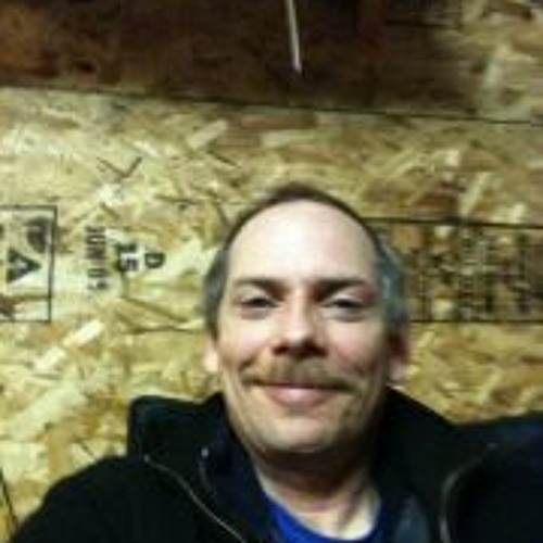Paul Skanes's avatar