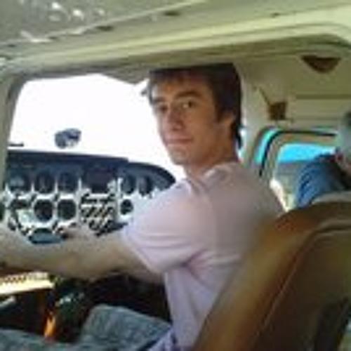 Fabien Mahut's avatar
