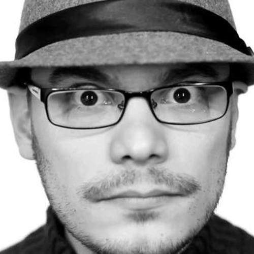 AlbertTurkey's avatar