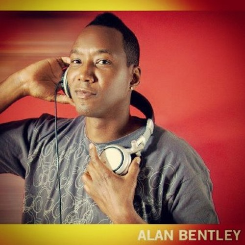 DJ Alan Bentley's avatar