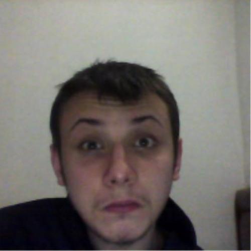 Filip Vasile's avatar