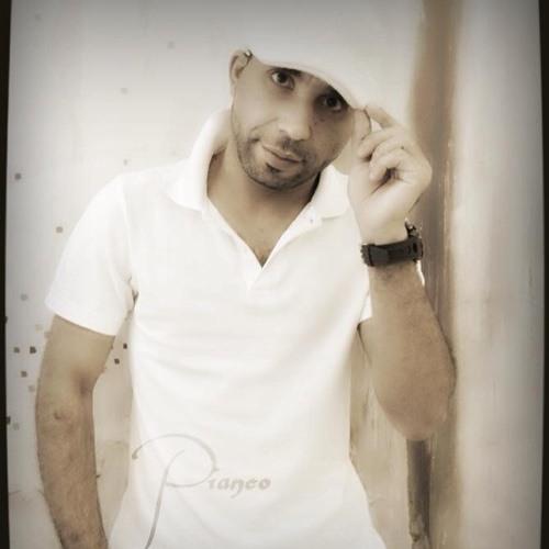 Pianco's avatar