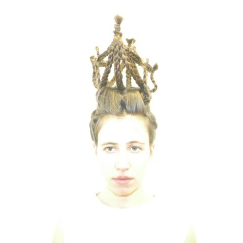 Gabrielle Herbst's avatar