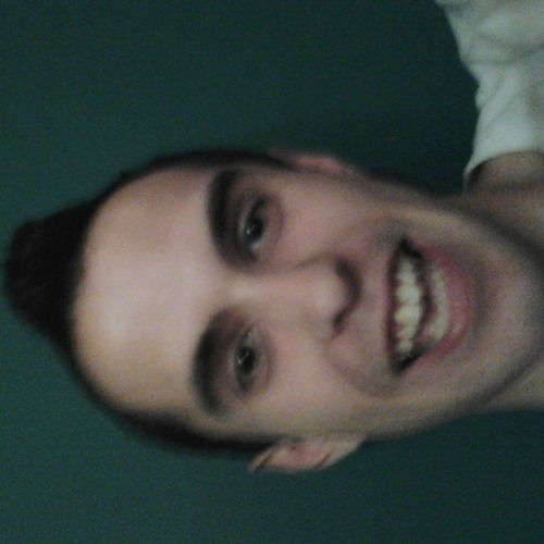miwu93's avatar