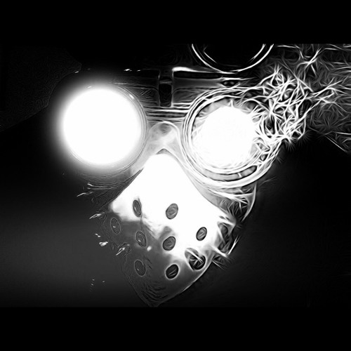 Flash Traxx's avatar