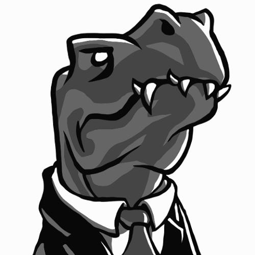 eddicted's avatar