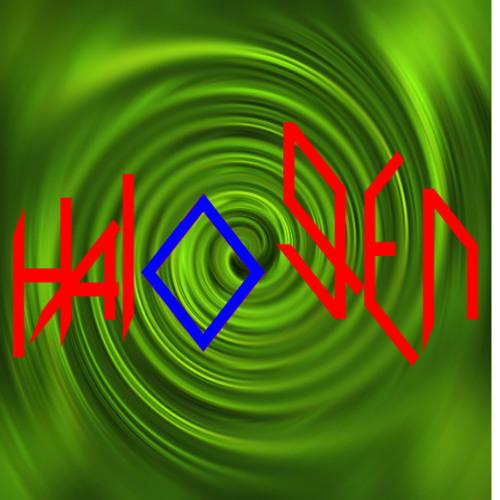Halogen's avatar