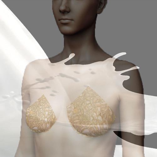 coramella's avatar