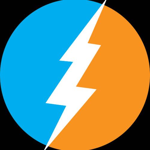 Metrojolt's avatar