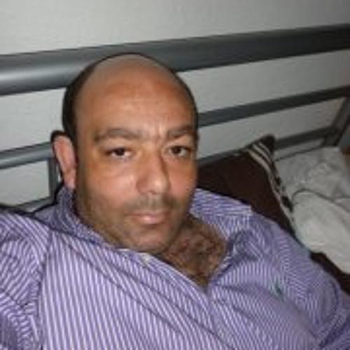 Mario Santos 47's avatar