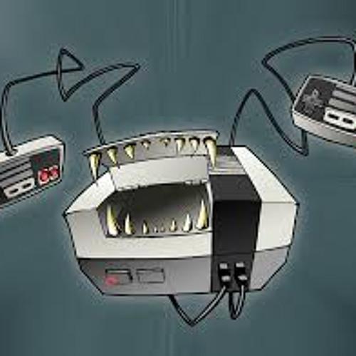 Handheld Destruction's avatar