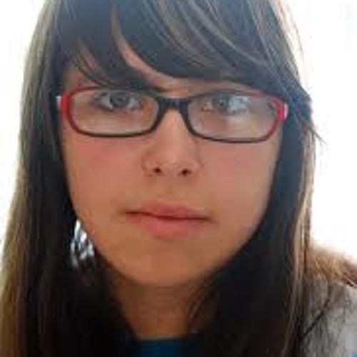 StephanieYoung3's avatar