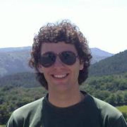Ricardo Branco 11's avatar