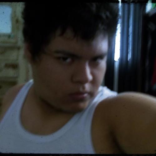 Jose' Black D't's avatar