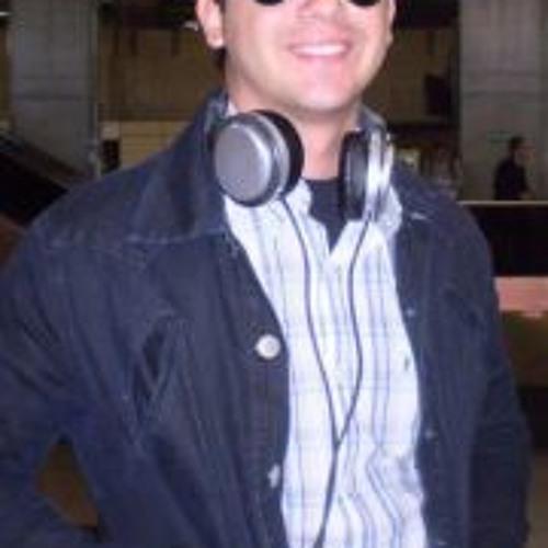 João Bernardo de Medeiros's avatar