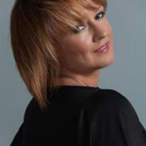 Rhonda Brockington Brown's avatar
