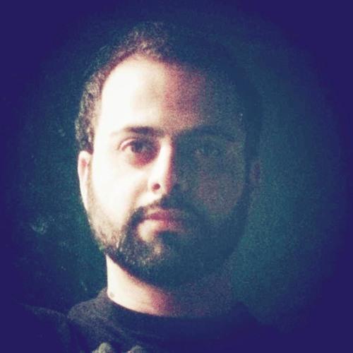 imankh2's avatar