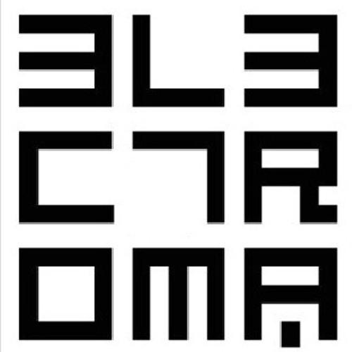 Dj Electroma (Part 2)'s avatar