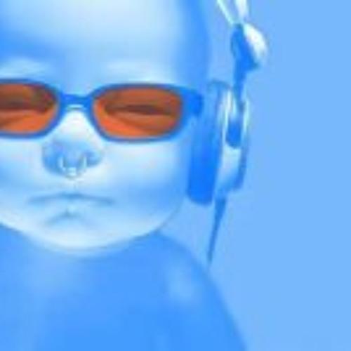 petejamesnz@hotmail.com's avatar