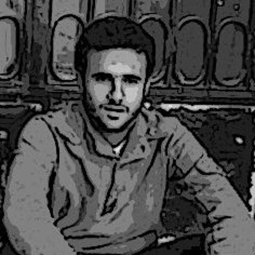 Mecha Leon's avatar