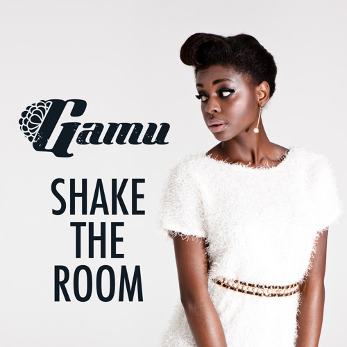 Gamu's avatar