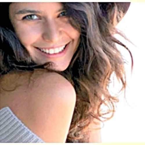 Soma Yakot's avatar