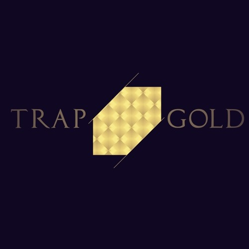 Trap Gold Records's avatar