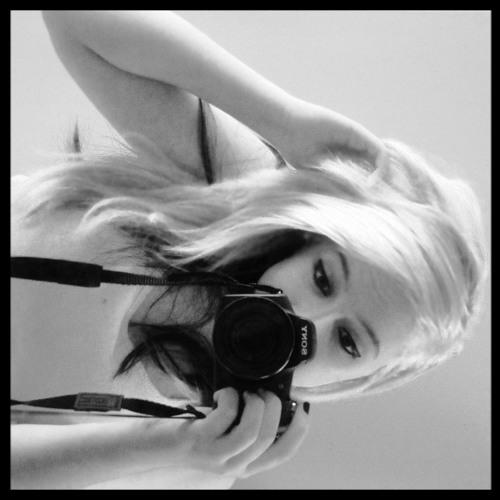 Caletitah's avatar