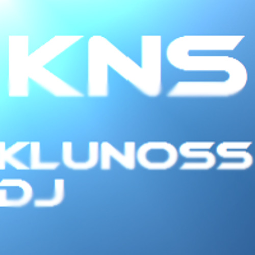 DubStep track-KlunossDj (unfinished mix)