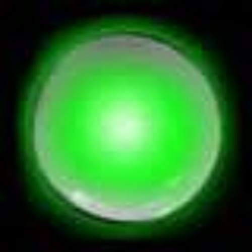 FlashingGreen's avatar
