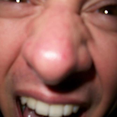 Chris_Hawkes_DJ's avatar