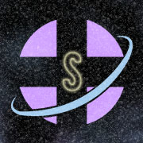 spacetherapyco's avatar