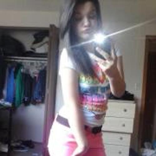 Tessa Everlasting Maiire's avatar