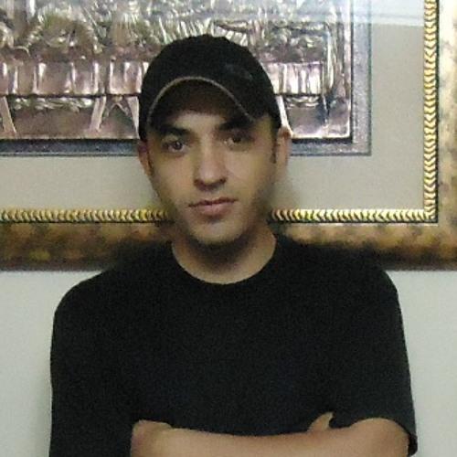 Davicho Bravo's avatar