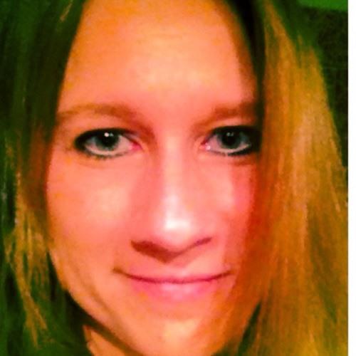 Melanie Krombach's avatar
