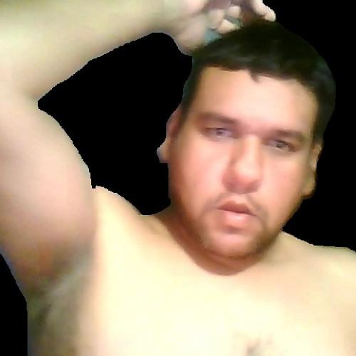 Antonio Bisteni's avatar