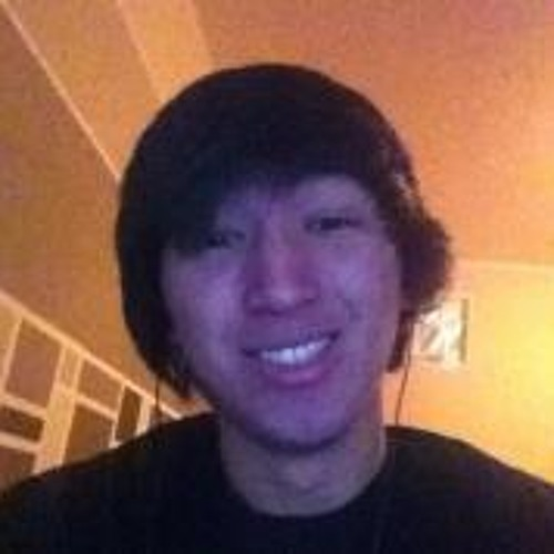 Alan Navarro 6's avatar
