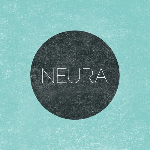 Neura [Narco]'s avatar