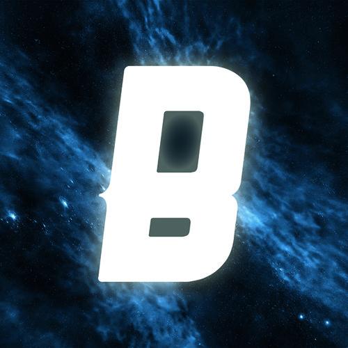 BLΔSSPΔCE's avatar