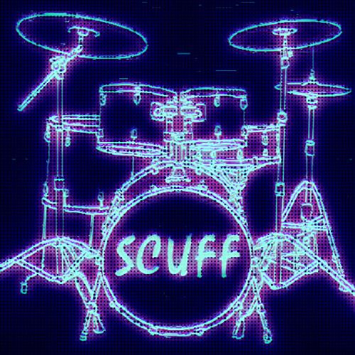 Scuff's avatar