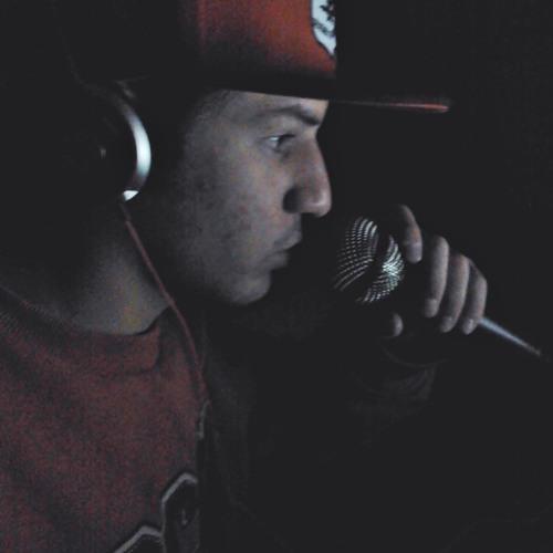 Gustavo R's avatar