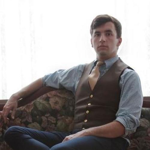 Daniel Cox - Composer's avatar